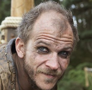 TEST BLOG FLOKI